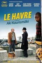 Plakát k filmu: Le Havre