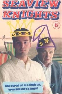 Seaview Knights