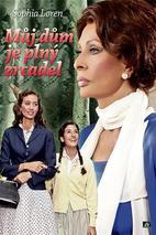 Plakát k filmu: Můj dům je plný zrcadel