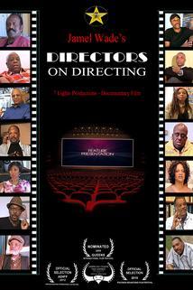 Directors on Directing  - Directors on Directing