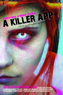 Killer App, A