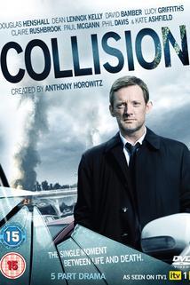 Kolize  - Collision