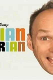 Brian 'O Brian