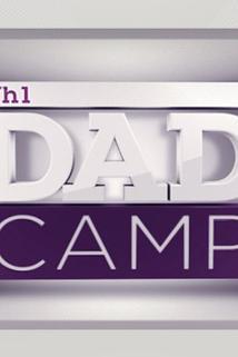 Dad Camp