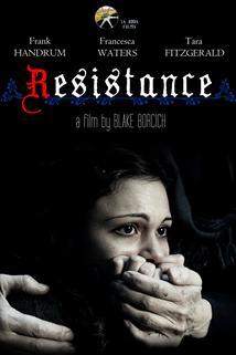 Resistance  - Resistance