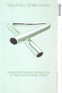 Mike Oldfield: Tubular Bells III