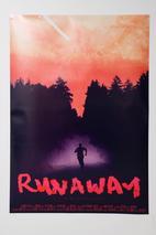 Plakát k filmu: Runaway