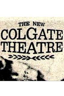 Colgate Theatre