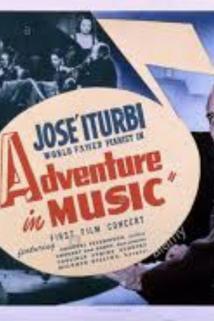 Adventure in Music