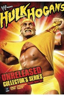 WWE: Hulk Hogan