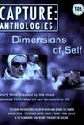 Capture Anthologies: The Dimensions of Self (2011)
