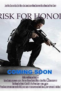 Risk for Honor