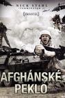 Afghánské peklo (2011)