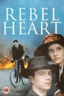 Rebel Heart  - Rebel Heart