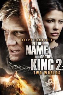 Ve jménu krále 2  - In the Name of the King: Two Worlds