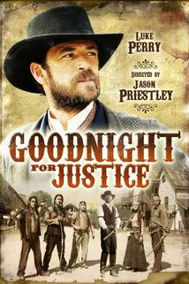 Pomsta a spravedlnost  - Goodnight for Justice