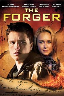 Forger, The  - Forger, The