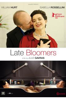 Late Bloomers  - Late Bloomers
