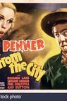 I'm from the City (1938)