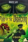 Fury of the Dragon