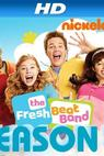 Fresh Beat Band, The