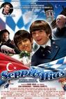 Seppi & HIas (Bayerisch-Türkische Lausbubengeschichten) (2010)