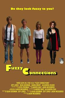 Fuzzy Connections