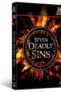 Seven Deadly Sins  - Seven Deadly Sins