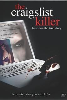 Vrah přes inzerát  - The Craigslist Killer