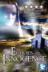 Echoes of Innocence (2005)