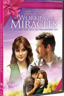 Dělat zázraky  - Healing Hands