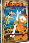 The Garfield Show (2008)