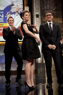 Tina Fey: The Mark Twain Prize  - Tina Fey: The Mark Twain Prize