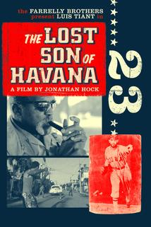 The Lost Son of Havana  - The Lost Son of Havana