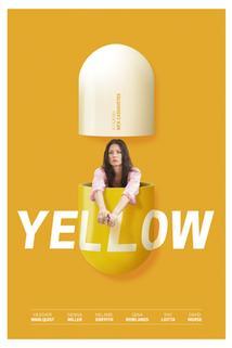 Yellow  - Yellow