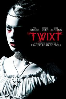 Twixt Now and Sunrise  - Twixt Now and Sunrise