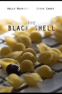 The Black Shell