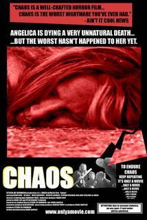 Chaos  - Chaos
