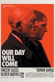 Náš den příjde