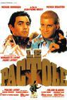 Le pactole (1985)
