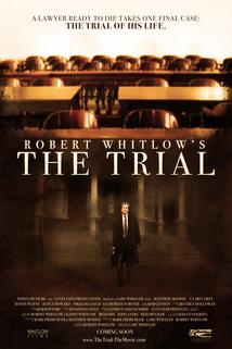 The Trial  - The Trial