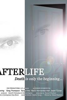 AfterLife  - AfterLife