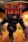 Black Panther (2010)