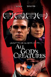 All God's Creatures  - All God's Creatures