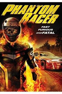 Phantom Racer  - Phantom Racer