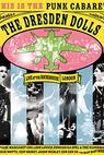 The Dresden Dolls: Paradise