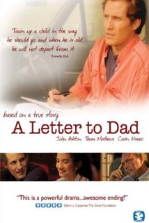 Letter to Dad, A