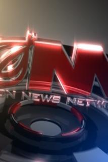 The Onion News Network  - The Onion News Network