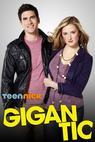 Gigantic (2010)