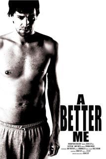 Better Me, A